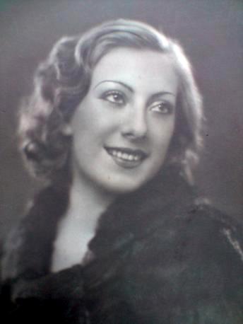 Laura DOriano