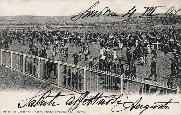 buca paradiso 1880 ile ilgili görsel sonucu